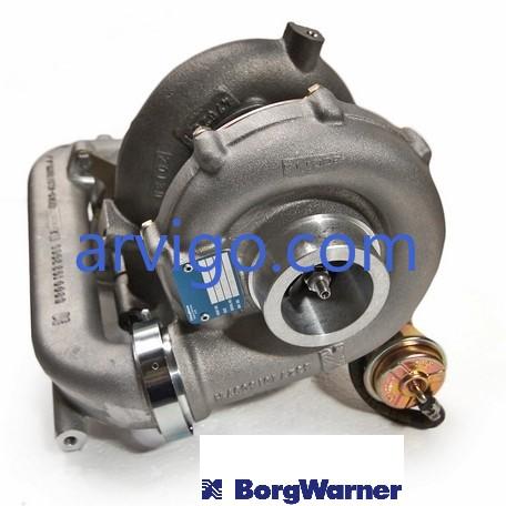 turbo man d0834lfls1