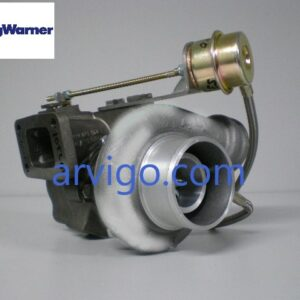 turbo sisu 44cwa