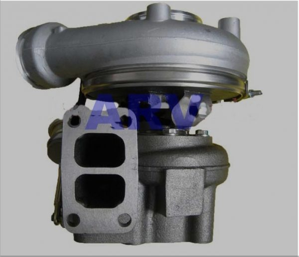 TURBO VOLVO L120E-S200/DEUTZ 02-09 4294367 1