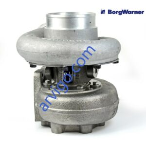 turbo renault MIDR062356B41