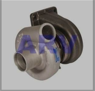 TURBO TRACTOR CASE 1394 - 1494 1