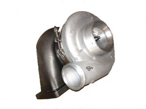 TURBO MAN D2866LF10 1