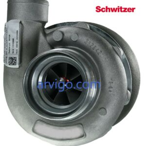 turbo scania dsc1121