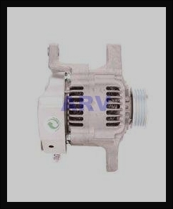 ALTERNADOR 12V 45A SUZUKI ALTO / SWIFT 1