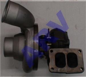 TURBO RENAULT MAGNUN MOTOR MIDR062465C46 1