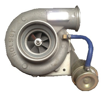 TURBO IVECO VEHICULO INDUSTRIAL 8460 41L 1