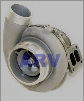 TURBO IVECO CURSOR 8 504121606 1