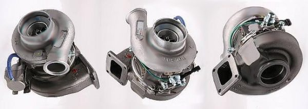 TURBO IVECO CURSOR 8 504108310 1