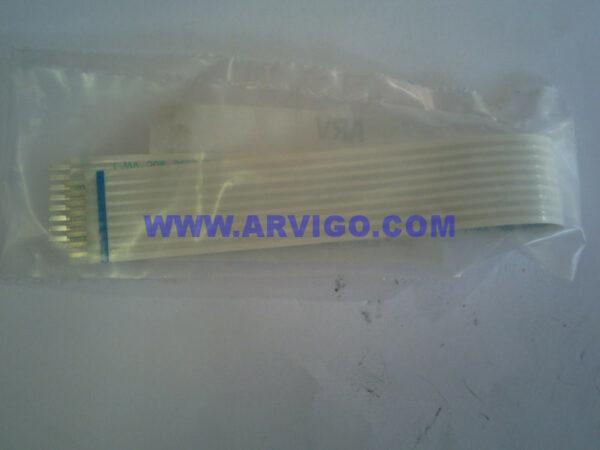 INSTALACION ELECTRICA INTERIOR TACOGRAFO 1