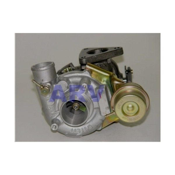 TURBO SEAT / AUDI / VW / FORD 1.9 TDI 90CV 1