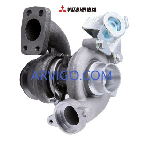 TURBO 4917307507,CITROEN PICASSO-JUMPER-C3-C4... 1