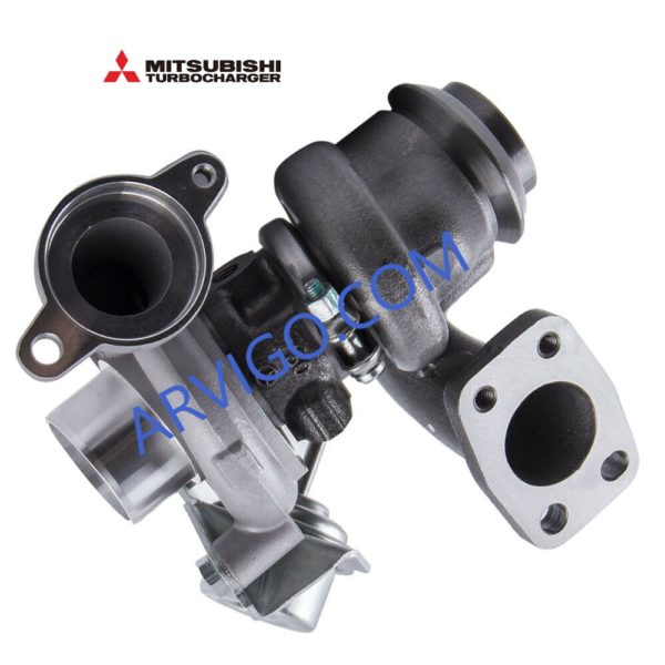TURBO 4917307507,CITROEN PICASSO-JUMPER-C3-C4... 2
