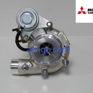 turbo iveco daily 4918902914