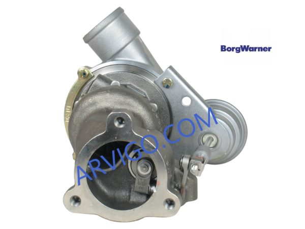 TURBO 53039880005,AUDI A4-A6 / VW PASSAT 1.8 GASOLINA 150 CV 95 2