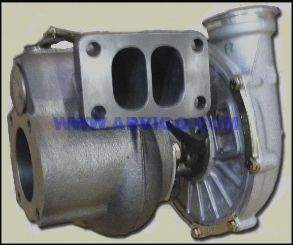 TURBO IVECO INDUSTRIAL MOTOR 836046490 1