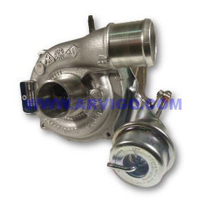 turbo generador motor mtb400hd