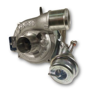 TURBO MAN MOTOR D2866LE400 1