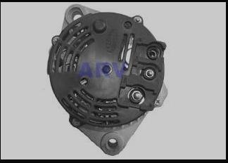 ALTERNADOR 12V 65A SMART 1