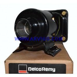Automatico para series 40mt/50mt 24v 4 bornas 1