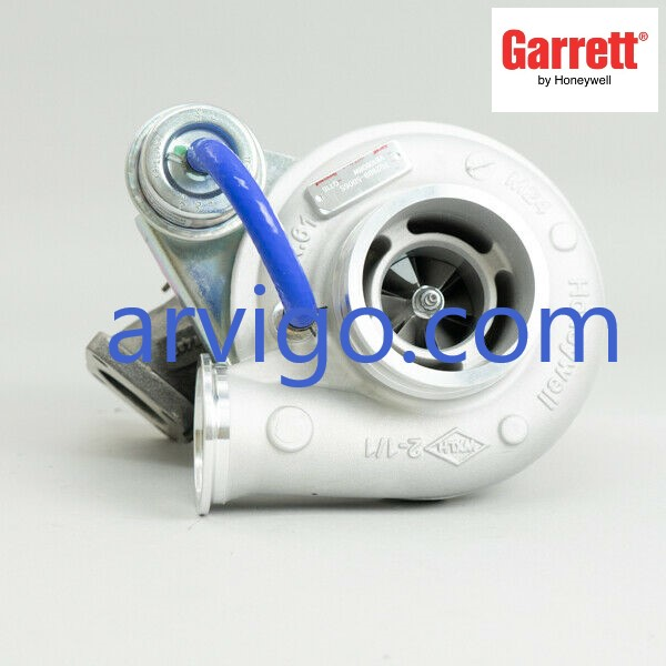 turbo iveco eurocargo f4ae0481a