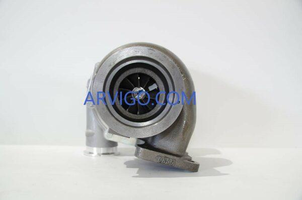 TURBO SCANIA MOTOR DSC901 2