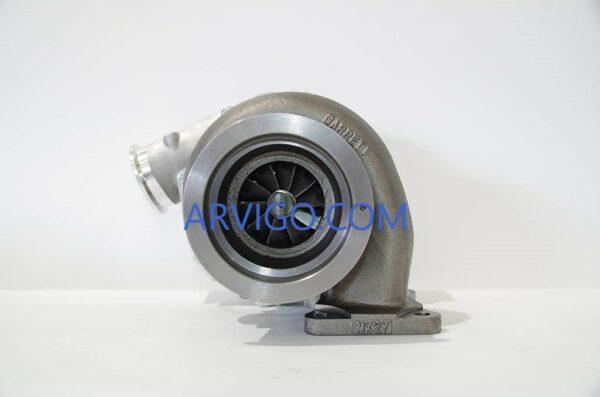 TURBO SCANIA MOTORES DSC901 3