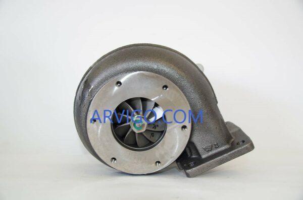 TURBO DAF CF65 PE235C 3