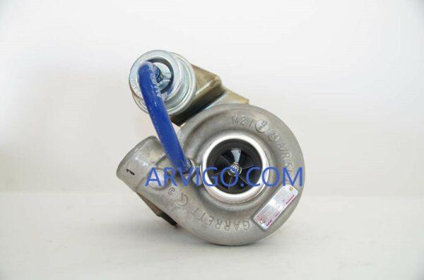 turbo perkins t440 epatier1