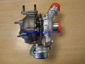 TURBO MINI COOPER 1.4D 1