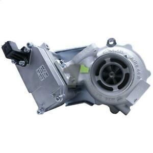 turbo hino n04c 765870