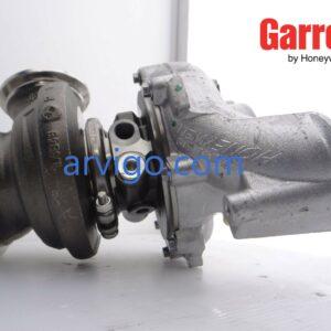 turbo bmw x6 e70
