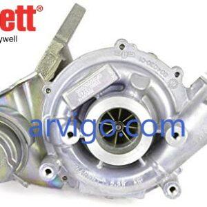 turbo renault clio 1.5dci
