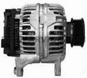 ALTERNADOR 12V 120A IVECO DAILY III 1