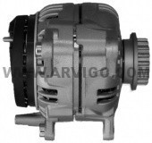 ALTERNADOR 12V 150A VW MULTIVAN / TRANSPORTER 1