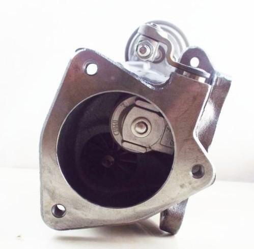 TURBO MINI COOPER S R55 / R56 / R57 1