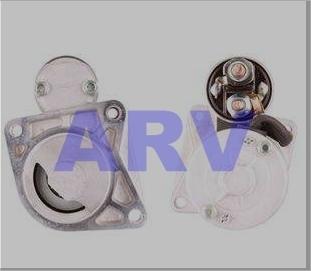MOTOR ARRANQUE FIAT 1.2/1.4 16V 1