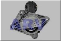MOTOR ARRANQUE ESPACE / MEGANE / SCENIC 1