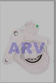 MOTOR ARRANQUE FORD 1.6 TDCI 1