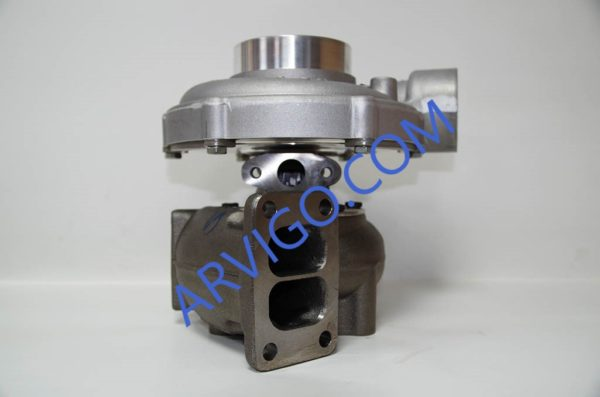 TURBO 53279886533 MERCEDES ACTROS,A0090968699 3