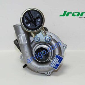 turbo renault 1.5 dci