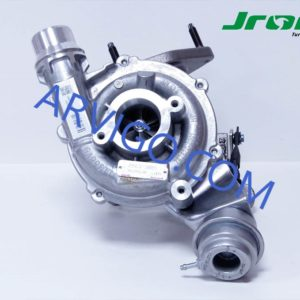 turbo renault master 795637