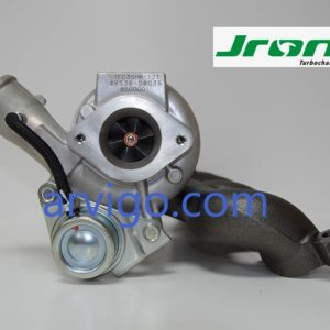 turbo ford transit 4913506035
