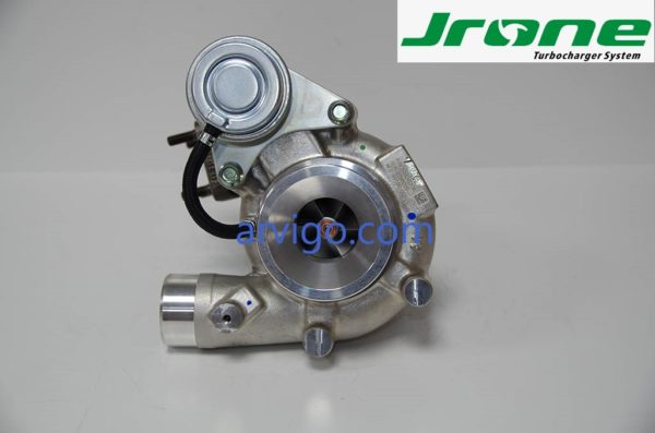 turbo iveco daily f1ce0481f