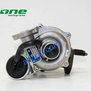 turbo fiat punto 54359880005