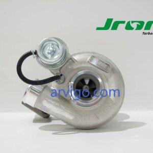 turbo massey ferguson 2674a226