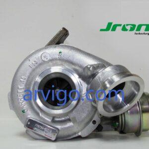 turbo mercedes sprinter 778794