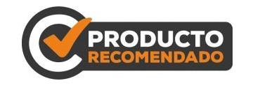productos recomendados Arvigo