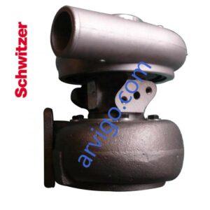 turbo deutz bf6m913 04232255kz