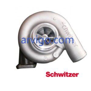 turbo deutz 04232253kz 315705