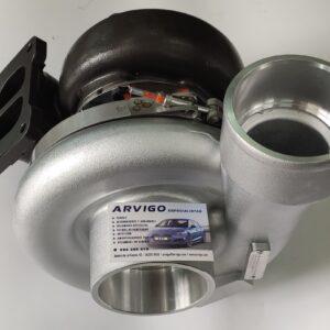 turbo komatsu sa6d140a 6505525370